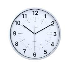 silent wall clocks retro wall clock 12 000 wall clocks