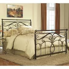 Iron Platform Bed Bed Frames Wallpaper Hi Res Iron California King Bed Discount