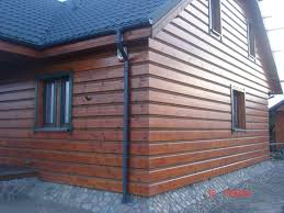 wood paneling exterior exterior wood siding panels inspiration decor design delightful