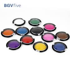 popular hair dyes chalk buy cheap hair dyes chalk lots from china