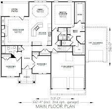 abingdon stephen davis home design