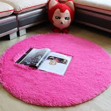 tapis chambre pas cher tapis rond chambre tapis michka diggers tapis rond alinea with