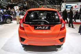 automobiliai honda lietuva ženevoje debiutavo naujasis u201ehonda jazz u201c miesto automobilis gazas lt
