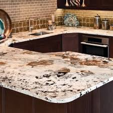 Granite Kitchen Countertops by 44 Best Delicatus Granite Images On Pinterest Kitchen