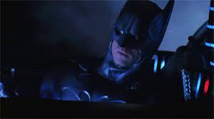 Val Kilmer Batman Meme - batman thumbs up batman gif batman valkilmer batmanforever
