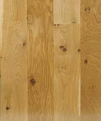 Cheap Solid Wood Flooring Produce Cheap Solid Wood Flooring Oak Flooring Maple Flooring