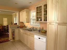 How To Install Kitchen Cabinets Yourself How Do You Hang Kitchen Wall Cabinets Thelodge Club