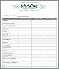 wedding top table seating plan template uk template resume