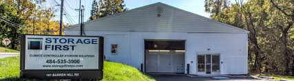 home storage solutions 101 conshohocken pa self storage units storage first