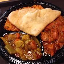 cuisine express indian cuisine express 43 photos 68 reviews indian 8524 w