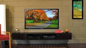 Wall Mounted Tv Height In A Bedroom Living Room Wall Mount Tv Height Nomadiceuphoriacom Andre