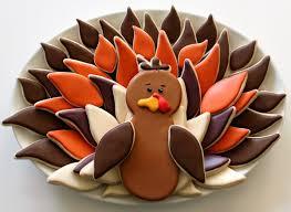 easy turkey platter the sweet adventures of sugar