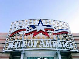 mall of america closed on thanksgiving black friday staff will