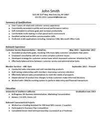 Fashion Retail Resume Examples by Visual Merchandiser Resume Formats Csat Co