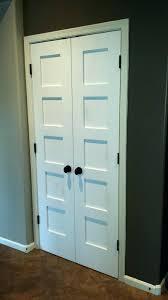 96 Inch Closet Doors 96 Inch Closet Doors Digitalpianoreviewscenter