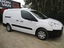 peugeot car hire peugeot archives swindon car u0026 van rental