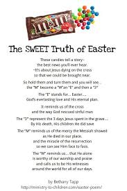 the story of the easter bunny 318 best easter ideas images on easter hoppy easter