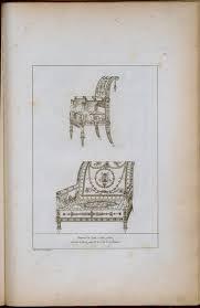 siege a chpt 2 fauteuil et siege a deux places c 1800 area