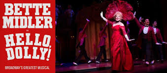 best musicals in new york ny in november 2017 tickets info