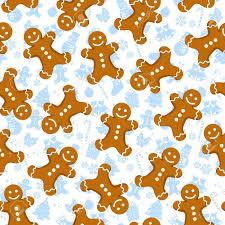 gingerbread man stock photos royalty free gingerbread man images