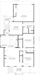 keegan manor plantation home plan 055d 0545 house plans and more