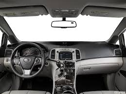 view toyota venza 2015 interior home design very nice photo to