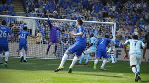 amazon black friday fifa 16 uk charts for black friday week u2013 fifa 16 returns to the top