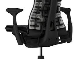 Comfortable Office Chairs Best Office Chair Comfortable Office Chairs For Bad Backs Best