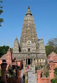 Hindu Temple Floor Plan by 23 Best Temple Times Images On Pinterest Temples Hindus And