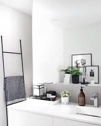 bathroom styling ideas 958 best bathrooms images on bathroom ideas room and