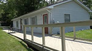 Chautauqua Lake Cottage Rentals by Chautauqua Lake Koa Updated 2017 Campground Reviews Dewittville