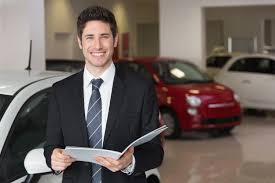 toyota credit loan ft worth bad credit car loan toyota of irving