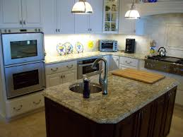 our kitchen cabinets gallery traditions cabinetry largo u0026 seminole
