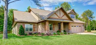 Legacy Homes Floor Plans Legacy Homes Home Builders Huntsville Al