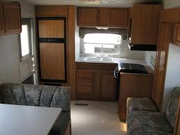 2002 dutchmen four winds 25qb fifth wheel rutland ma manns rv