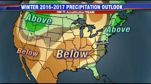 Washington Dc Weather Map by Winter 2016 17 Outlook For Dc Above Normal Snowfall Ahead And