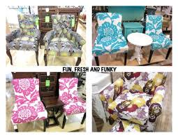 Home Goods Living Room Chairs Impressing Home Goods Accent Chairs Naohiga Of Ataa Dammam