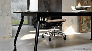 Schreibtisch 100 Cm Exklusive Wirkung Und Standhaftigkeit Chefbüroeinrichtung Dr Med