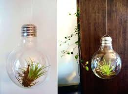 what to do with old light bulbs old light bulbs courtesy apartment therapy make your old light