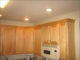 crown molding kitchen cabinets pictures kitchen cabinet crown molding molding on kitchen cabinets molding