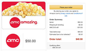 where to buy amc gift cards expired 50 amc gift card only 40 jungle deals