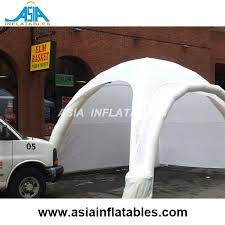 tent rentals ta black tent rentals black tent rentals suppliers and manufacturers