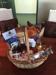 oregon gift baskets did you the oregon gift store makes gift baskets you can