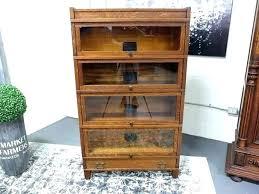 lawyers bookcase for sale u2013 studenty me