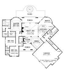 european style house plan 3 beds 2 00 baths 2095 sq ft plan 929 904