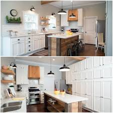 white kitchen pictures ideas 10 fixer modern farmhouse white kitchen ideas kristen hewitt