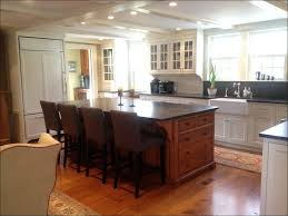 galley kitchen with island layout full size of the best design for small galley kitchen designs