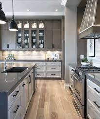 kitchen cabinet colors modern top 70 best kitchen cabinet ideas unique cabinetry designs