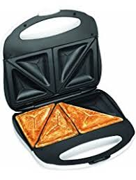Kombi Toaster Amazon Com Sandwich Makers U0026 Panini Presses Home U0026 Kitchen