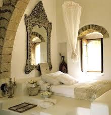 Moroccan Bedroom Designs Creative Moroccan Bedroom Decor Bedroom Design Bedroom Theme Photo